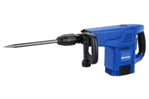 Martillo Demoledor MPOWER Z1G-DW-25